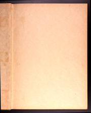 Page 3, 1929 Edition, Atlanta Southern Dental College - Asodecoan Yearbook (Atlanta, GA) online yearbook collection