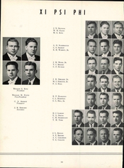 Page 102, 1942 Edition, Atlanta Southern Dental College - Asodecoan Yearbook (Atlanta, GA) online yearbook collection