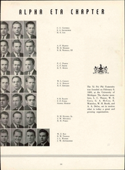 Page 103, 1942 Edition, Atlanta Southern Dental College - Asodecoan Yearbook (Atlanta, GA) online yearbook collection
