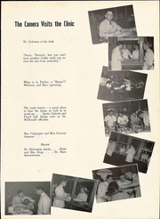 Page 79, 1942 Edition, Atlanta Southern Dental College - Asodecoan Yearbook (Atlanta, GA) online yearbook collection