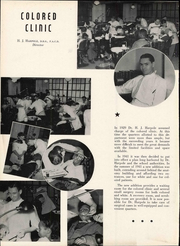 Page 80, 1942 Edition, Atlanta Southern Dental College - Asodecoan Yearbook (Atlanta, GA) online yearbook collection