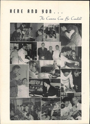 Page 82, 1942 Edition, Atlanta Southern Dental College - Asodecoan Yearbook (Atlanta, GA) online yearbook collection