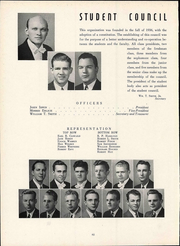 Page 86, 1942 Edition, Atlanta Southern Dental College - Asodecoan Yearbook (Atlanta, GA) online yearbook collection