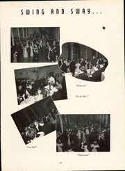 Page 87, 1942 Edition, Atlanta Southern Dental College - Asodecoan Yearbook (Atlanta, GA) online yearbook collection