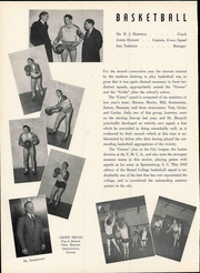 Page 90, 1942 Edition, Atlanta Southern Dental College - Asodecoan Yearbook (Atlanta, GA) online yearbook collection
