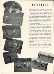 Page 92, 1942 Edition, Atlanta Southern Dental College - Asodecoan Yearbook (Atlanta, GA) online yearbook collection