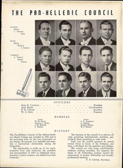 Page 95, 1942 Edition, Atlanta Southern Dental College - Asodecoan Yearbook (Atlanta, GA) online yearbook collection