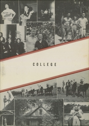 Page 11, 1937 Edition, University System of Georgia Evening School - Nocturne Yearbook (Atlanta, GA) online yearbook collection