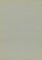 Page 4, 1937 Edition, University System of Georgia Evening School - Nocturne Yearbook (Atlanta, GA) online yearbook collection