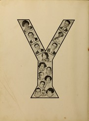 Page 10, 1925 Edition, Piedmont College - Yonahian Yearbook (Demorest, GA) online yearbook collection