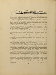 Page 12, 1925 Edition, Piedmont College - Yonahian Yearbook (Demorest, GA) online yearbook collection