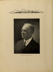 Page 14, 1925 Edition, Piedmont College - Yonahian Yearbook (Demorest, GA) online yearbook collection