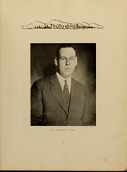 Page 15, 1925 Edition, Piedmont College - Yonahian Yearbook (Demorest, GA) online yearbook collection