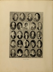 Page 16, 1925 Edition, Piedmont College - Yonahian Yearbook (Demorest, GA) online yearbook collection