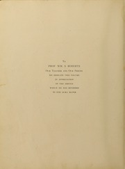 Page 8, 1925 Edition, Piedmont College - Yonahian Yearbook (Demorest, GA) online yearbook collection