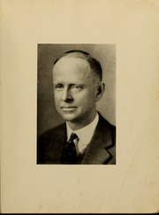 Page 9, 1925 Edition, Piedmont College - Yonahian Yearbook (Demorest, GA) online yearbook collection