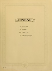 Page 11, 1927 Edition, Piedmont College - Yonahian Yearbook (Demorest, GA) online yearbook collection