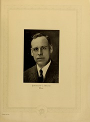 Page 15, 1927 Edition, Piedmont College - Yonahian Yearbook (Demorest, GA) online yearbook collection