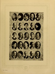 Page 17, 1927 Edition, Piedmont College - Yonahian Yearbook (Demorest, GA) online yearbook collection