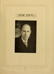 Page 7, 1927 Edition, Piedmont College - Yonahian Yearbook (Demorest, GA) online yearbook collection