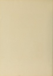 Page 12, 1929 Edition, Piedmont College - Yonahian Yearbook (Demorest, GA) online yearbook collection