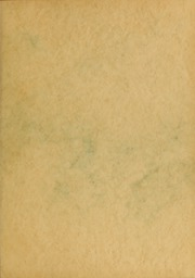 Page 3, 1929 Edition, Piedmont College - Yonahian Yearbook (Demorest, GA) online yearbook collection