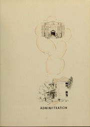 Page 11, 1932 Edition, Piedmont College - Yonahian Yearbook (Demorest, GA) online yearbook collection