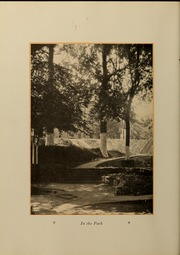 Page 16, 1932 Edition, Piedmont College - Yonahian Yearbook (Demorest, GA) online yearbook collection