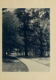 Page 17, 1933 Edition, Piedmont College - Yonahian Yearbook (Demorest, GA) online yearbook collection