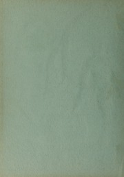 Page 2, 1933 Edition, Piedmont College - Yonahian Yearbook (Demorest, GA) online yearbook collection