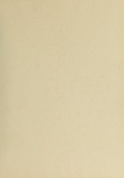 Page 5, 1933 Edition, Piedmont College - Yonahian Yearbook (Demorest, GA) online yearbook collection