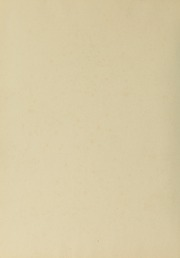 Page 6, 1933 Edition, Piedmont College - Yonahian Yearbook (Demorest, GA) online yearbook collection