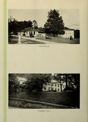 Page 12, 1936 Edition, Piedmont College - Yonahian Yearbook (Demorest, GA) online yearbook collection