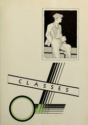 Page 17, 1936 Edition, Piedmont College - Yonahian Yearbook (Demorest, GA) online yearbook collection