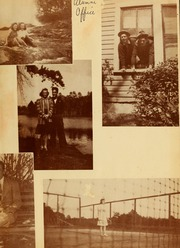 Page 3, 1941 Edition, Piedmont College - Yonahian Yearbook (Demorest, GA) online yearbook collection