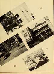 Page 9, 1941 Edition, Piedmont College - Yonahian Yearbook (Demorest, GA) online yearbook collection