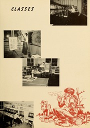 Page 13, 1942 Edition, Piedmont College - Yonahian Yearbook (Demorest, GA) online yearbook collection