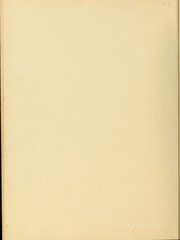 Page 2, 1942 Edition, Piedmont College - Yonahian Yearbook (Demorest, GA) online yearbook collection
