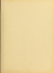 Page 3, 1942 Edition, Piedmont College - Yonahian Yearbook (Demorest, GA) online yearbook collection