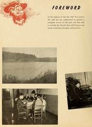 Page 6, 1942 Edition, Piedmont College - Yonahian Yearbook (Demorest, GA) online yearbook collection