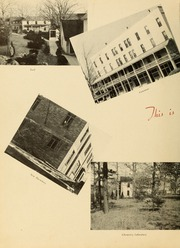 Page 8, 1942 Edition, Piedmont College - Yonahian Yearbook (Demorest, GA) online yearbook collection