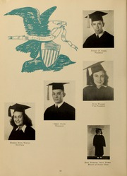 Page 16, 1943 Edition, Piedmont College - Yonahian Yearbook (Demorest, GA) online yearbook collection