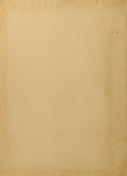 Page 2, 1943 Edition, Piedmont College - Yonahian Yearbook (Demorest, GA) online yearbook collection