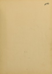 Page 3, 1946 Edition, Piedmont College - Yonahian Yearbook (Demorest, GA) online yearbook collection