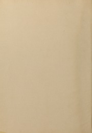 Page 6, 1946 Edition, Piedmont College - Yonahian Yearbook (Demorest, GA) online yearbook collection