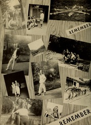 Page 10, 1948 Edition, Piedmont College - Yonahian Yearbook (Demorest, GA) online yearbook collection