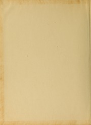 Page 2, 1948 Edition, Piedmont College - Yonahian Yearbook (Demorest, GA) online yearbook collection