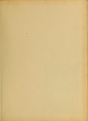 Page 3, 1948 Edition, Piedmont College - Yonahian Yearbook (Demorest, GA) online yearbook collection