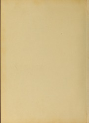 Page 4, 1948 Edition, Piedmont College - Yonahian Yearbook (Demorest, GA) online yearbook collection