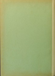 Page 4, 1951 Edition, Piedmont College - Yonahian Yearbook (Demorest, GA) online yearbook collection